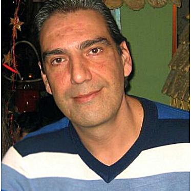 Javier Requena